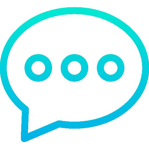 Messenger-Marketing