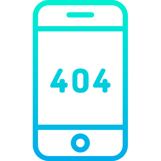Mobile-Optimized-Website