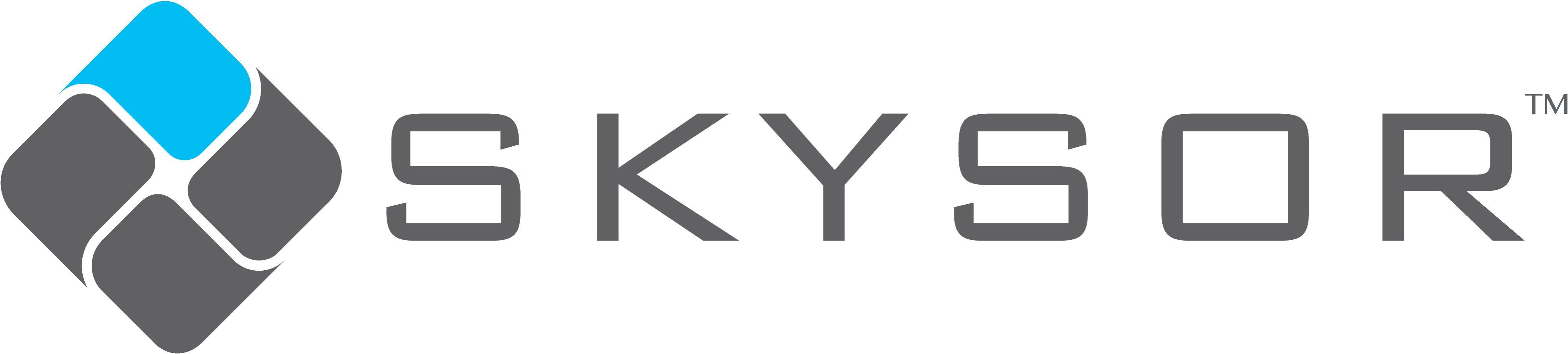 Skysor-TM