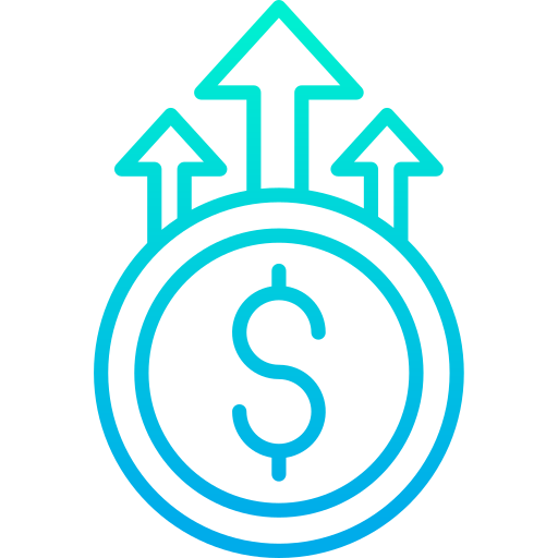Website-Making-You-Money