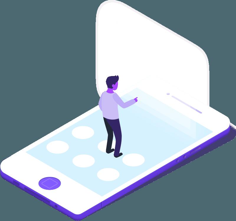 Mobile Optimized Website Design
