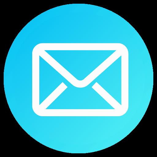 Email Skysor Media